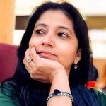 Kanupriya Pandit Biography in Hindi | कनुप्रिया पंडित जीवन परिचय