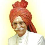 Mahashay Dharampal Gulati (MDH) Biography in Hindi | महाशय धर्मपाल गुलाटी (एम. डी. एच) जीवन परिचय