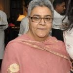 Namita Bhattacharya Biography in Hindi | नमिता भट्टाचार्य जीवन परिचय