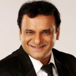Paresh Ganatra Biography in Hindi | परेश गणात्रा जीवन परिचय