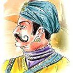 Prithviraj Chauhan Biography in Hindi | पृथ्वीराज चौहान जीवन परिचय