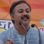 Rajiv Dixit Biography in Hindi | राजीव दीक्षित जीवन परिचय