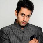 Sahil Anand Biography in Hindi | साहिल आनंद जीवन परिचय