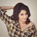 Shiwani Saini Biography in Hindi | शिवानी सैनी जीवन परिचय