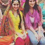 शिवानी सैनी की डेब्यू हॉलीवुड फिल्म 5 वेडिंग्स (2018)