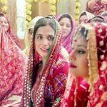 शिवानी सैनी की डेब्यू बॉलीवुड फिल्म सरबजीत (2016)