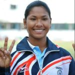 Swapna Barman Biography in Hindi | स्वप्ना बर्मन जीवन परिचय