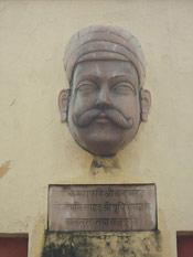 महान कवि चंदबरदाई