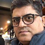 Gajraj Rao (Actor) Biography in hindi | गजराज राव (अभिनेता) जीवन परिचय
