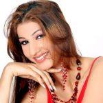 Jasleen Matharu Biography in Hindi | जसलीन मथारू जीवन परिचय