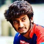 Khaleel Ahmed (Cricketer) Biography in hindi | खलील अहमद (क्रिकेटर) जीवन परिचय