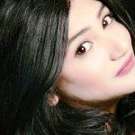Mahika Sharma Biography in Hindi | माहिका शर्मा जीवन परिचय