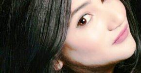 माहिका शर्मा