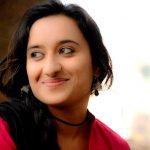 Neha Kargeti (Actress) Biography in Hindi | नेहा करगेती (अभिनेत्री) जीवन परिचय