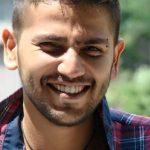 Romil Chaudhary Biography in hindi | रोमिल चौधरी जीवन परिचय