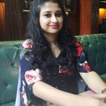 Saba Khan (Bigg Boss 12) Biography in Hindi | सबा खान (बिग बॉस 12) जीवन परिचय