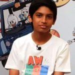 Shubh Mukherjee Biography in hindi | शुभ मुखर्जी जीवन परिचय