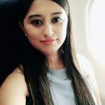 Somi Khan (Bigg Boss 12) Biography in Hindi | सोमी खान (बिग बॉस 12) जीवन परिचय