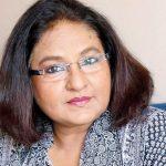 Vibha Chibber Biography in Hindi | विभा छिब्बर जीवन परिचय