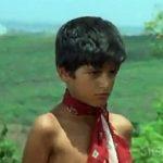 करणवीर बोहरा की डेब्यू फिल्म तेजा में