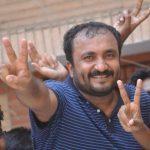 Anand Kumar (Super 30) Biography in hindi | आनंद कुमार (सुपर 30) जीवन परिचय