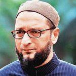 Asaduddin Owaisi Biography in hindi | असदुद्दीन ओवैसी जीवन परिचय