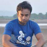 Atul Sriva (Actor) Biography in hindi | अतुल श्रीवा (अभिनेता) जीवन परिचय