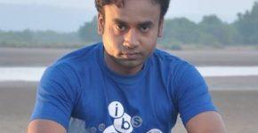 अतुल श्रीवा