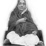 स्वामी विवेकानंद की माँ भुवनेश्वरी देवी