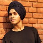 Damanpreet Singh Biography in hindi | दमनप्रीत सिंह जीवन परिचय
