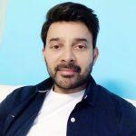 Karan Aanand Biography in hindi | करण आनंद जीवन परिचय