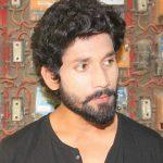 Manveer Choudhary (Actor) Biography in hindi | मनवीर चौधरी (अभिनेता) जीवन परिचय
