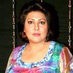 Navneet Nishan Biography in hindi | नवनीत निशान जीवन परिचय