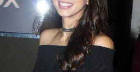 प्रिया रुंचल