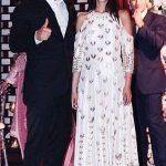 प्रिया रुंचल जॉन अब्राहम के साथ