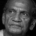 Ram V. Sutar (Sculptor) Biography in hindi | राम वी. सुतार (मूर्तिकार) जीवन परिचय