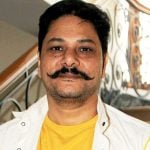 Ravi Gossain (Actor) Biography in hindi | रवि गोसैन (अभिनेता) जीवन परिचय