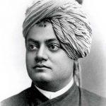Swami Vivekananda Biography in hindi | स्वामी विवेकानंद जीवन परिचय