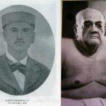 स्वामी विवेकानंद का भाई महेंद्रनाथ दत्ता