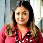 Tanushree Dutta Biography in Hindi | तनुश्री दत्ता जीवन परिचय