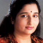 Anuradha Paudwal Biography in hindi | अनुराधा पौडवाल जीवन परिचय