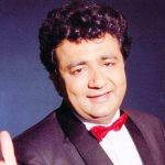 Gulshan Kumar Biography in hindi | गुलशन कुमार जीवन परिचय