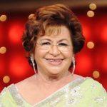Helen (Actress) Biography in hindi | हेलेन (अभिनेत्री) जीवन परिचय