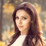 Neeti Mohan Biography in hindi | नीति मोहन जीवन परिचय