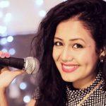 Neha KakkarBiography in hindi | नेहा कक्क्ड़ जीवन परिचय