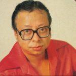 R. D. Burman Biography in hindi | आर. डी. बर्मन जीवन परिचय