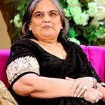 Salma Khan (Salman Khan's Mother) Biography in hindi | सल्मा खान (सलमान खान की माँ) जीवन परिचय
