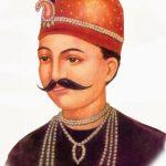 Tatya Tope History in Hindi/ तात्या टोपे का इतिहास