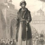 Tipu Sultan Story in Hindi/टीपू सुल्तान का इतिहास