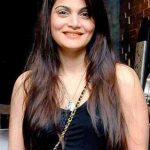 Alvira Khan Biography in hindi | अलविरा खान जीवन परिचय